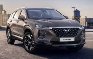 Hyundai's plans to ramp-up EV production aligned with new business priorities