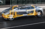 Continental at the IAA MOBILITY 2021 Driving the Future of Mobility for 150 Years