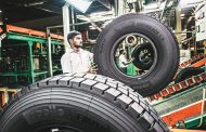 Apollo Tyres delivers strong revenue and profit growth