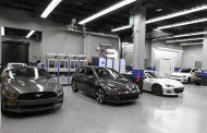 New SEMA Garage Planned in Michigan