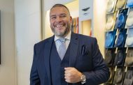 Interview with Dr. Saeed Dana, Managing Director, Pegasus Automotive Group