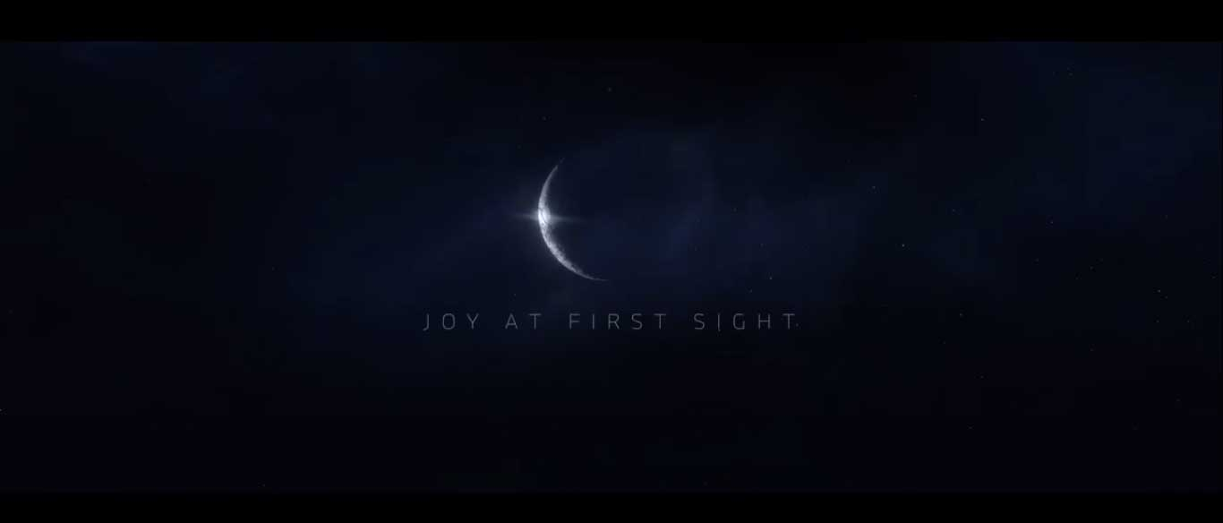 Bmw Group Middle East Launches Joy At First Sight Campaign For Ramadan