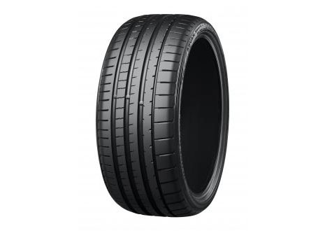 YOKOHAMA Tires Coming Factory-Equipped on Mercedes-AMG's New GLA 35 and GLA 45 Compact Performance SUV