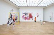 Julien Creuzet selected for BMW Art Journey 2021