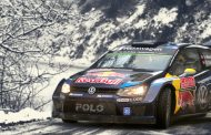 WRC Renews Michelin Partnership for Three More Years