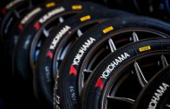 Yokohama Rubber to Build New Off-Highway Tire Plant in India