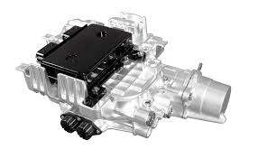 Wabco Receives Order from Daimler for AMT Technology