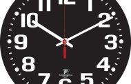 Tricks to Manage Time Wisely