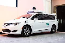 Waymo Earns Industry First Approval to Test Driverless cars on Public Roads in California