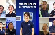 Heartening Stories of Female Engineers at Ford Celebrating International Women in Engineering Day