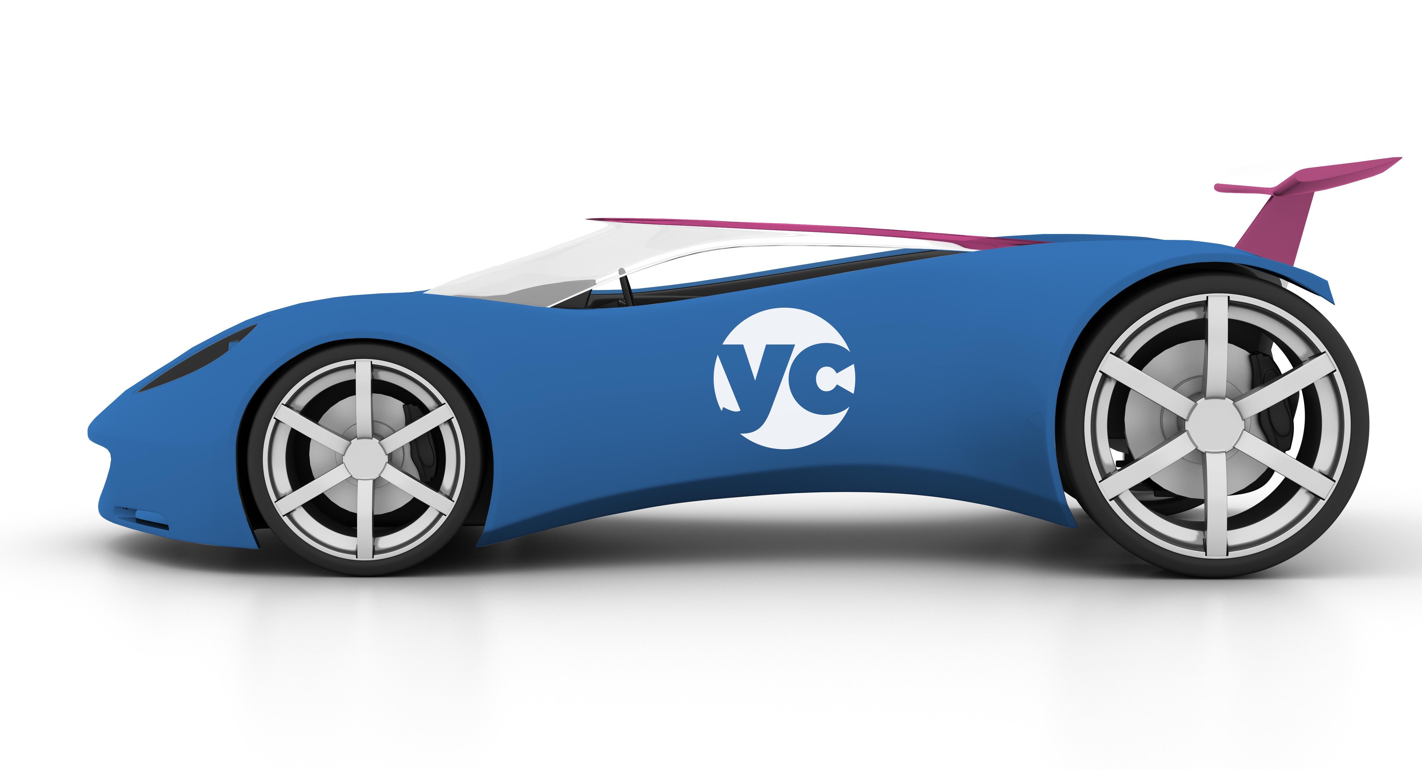 Yallacompare to Build the Fully Autonomous 'yallacar'
