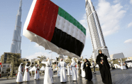 """Study in """"Year of Tolerance"""" Reveals UAE Motorists are not Tolerant"""
