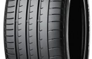 Yokohama Tires to be OE Fitment for New BMW X5