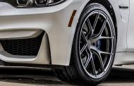 Yokohama Wins iF Design Award for Advan Apex Tire
