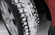 Yokohama Rubber Develops New Technology that can Improve Performance of Tires on Ice