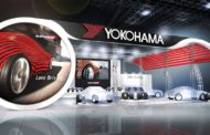 Yokohama to Celebrate 100th Anniversary at Tokyo Motor Show 2017
