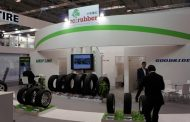 ZC Rubber signs Strategic Cooperation Agreement with Bekaert