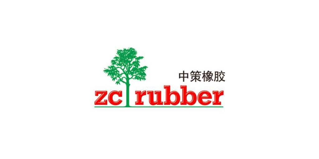 ZC Rubber Unveils Massive Billboards in 4 Countries for Westlake and Arisun Tire Brands