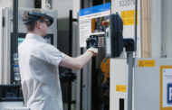 ZF to Showcase Industry 4.0 project with Partners at CeBIT 2018