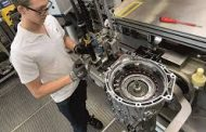 ZF Plans to Invest 800 Million Euros for Making Electrified Transmissions