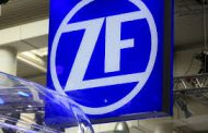 ZF Finalizes USD 7 Billion Deal to Acquire WABCO