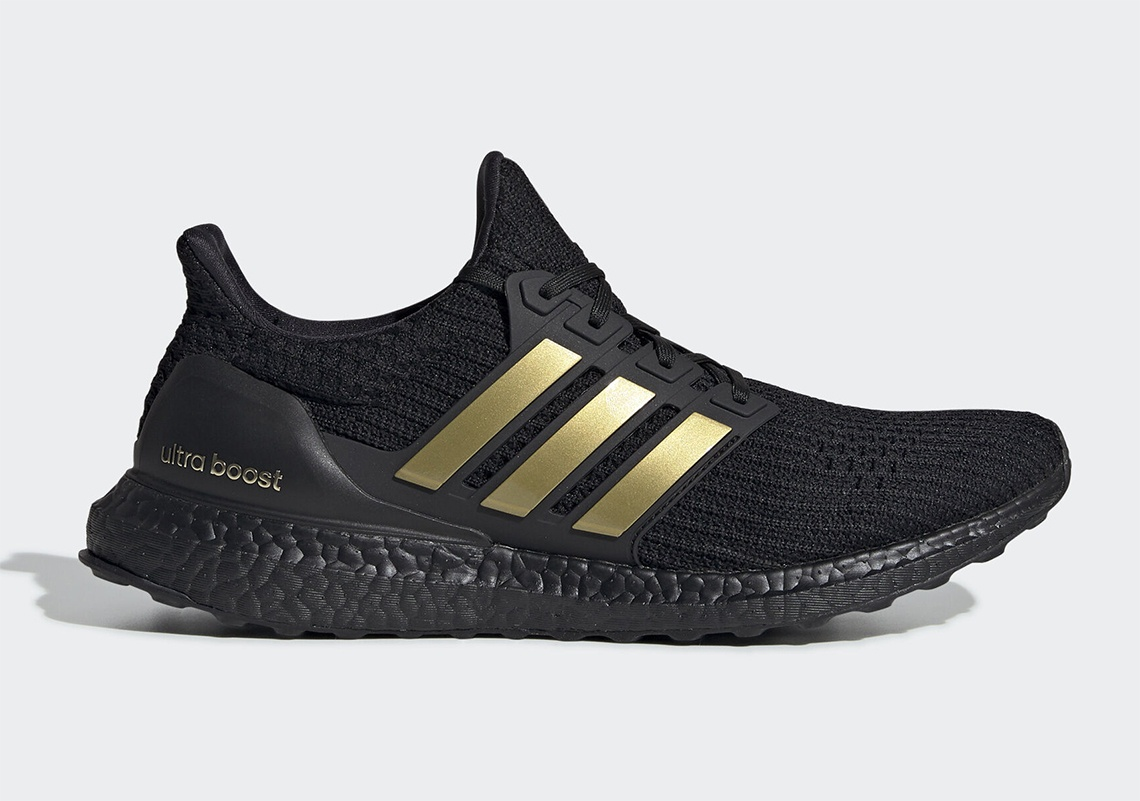 adidas ultra boost homme 2020