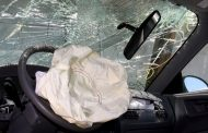 Recycled Airbags Can Create Risk for Unsuspecting Motorists