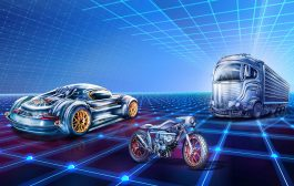 Automechanika Dubai moves to June 2021