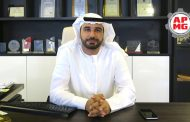 Interview with Ahmed Juma Ahli, Chairman, APMG