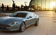 Aston-Martin Celebrates Timeless appeal with New pre-owned program