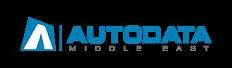 autodatalogo