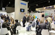 Would Participating in Automechanika Dubai Help You to Expand Your Customer Base?