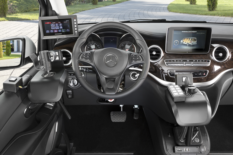Schaeffler to Acquire Drive-by-wire Technology for Autonomous Vehicles