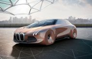 BMW and Mercedes reset autonomous drive collaboration due to COVID-19