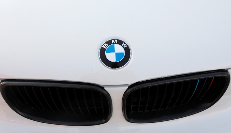 BMW To Invest USD 237 Million In New Battery Cell Competence Center