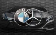 BMW to Expand Cooperation with Daimler to Purchase Parts