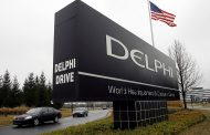 BorgWarner to Acquire Delphi in USD 1.5 Billion Deal