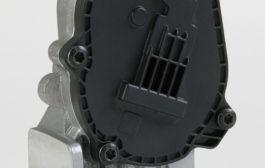 BorgWarner Crosses Production Milestone of 1.5 million EGR valves in China