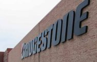Bridgestone EMIA Delivers Sustainable Innovation Through OE Business in 2020