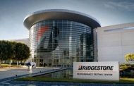 Bridgestone Announces Sustainability Framework