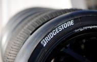 Bridgestone Announces Plan to Resume Operations in EMEIA Market