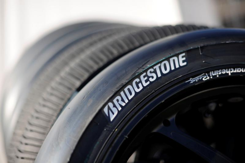 Bridgestone Announces Plan to Resume Operations in EMEIA Market