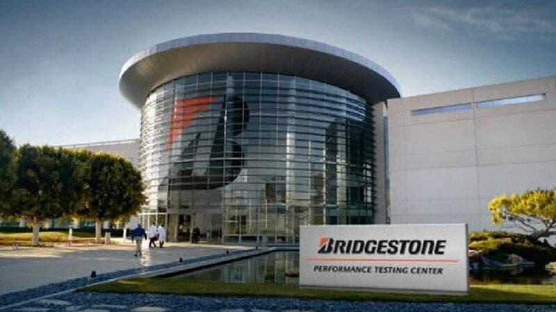 Bridgestone Announces Sustainability Framework