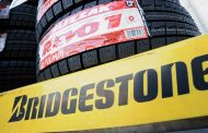 Bridgestone Makes Further Investment in Wilson Plant