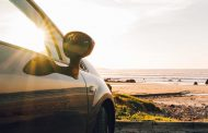 Hyundai shares key car maintenance tips to help cope with summer heat in the region