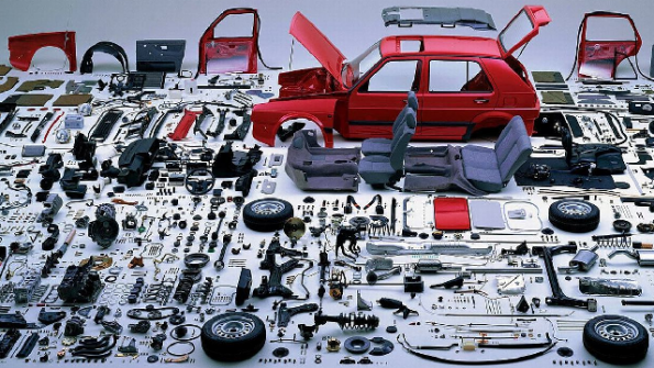 Egyptian Government to Refine Subsidy System for Domestic Vehicle Assemblers