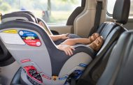 Scientists Create Sensor to Prevent Hot Car Deaths
