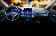 Airbiquity Partners with Renesas Electronics for Secure and High-Performance Automotive Solution