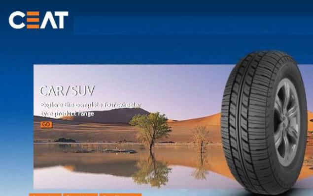 Ceat Confirms Planned JV for New Factory in Bangladesh