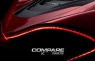 Compare Parts Launches a Performance and Aftermarket Car Part Comparison Site